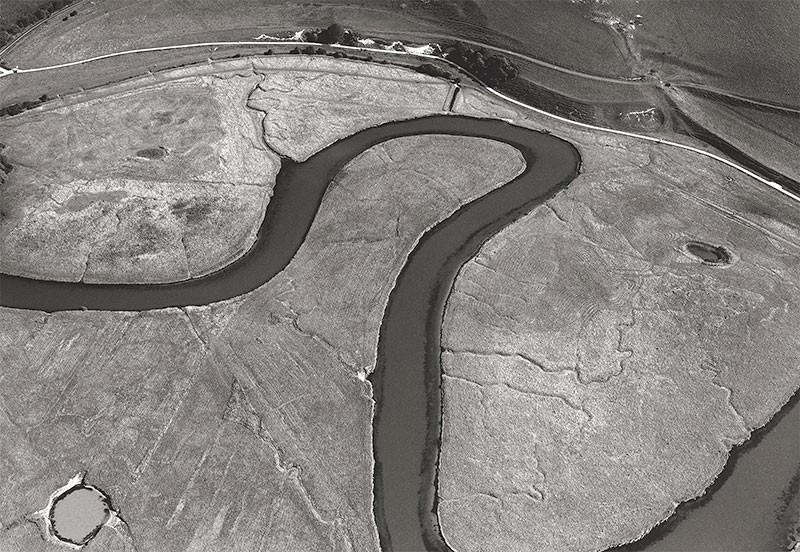 Cuckmere by unkown