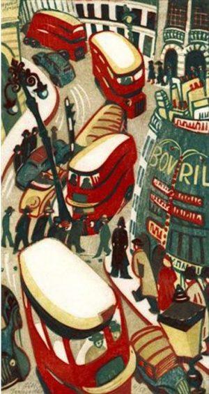 london-buses-by-lill-tschudi