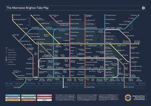 products Alt Brighton Tube Map 0000 Layer 1 copy 4 2