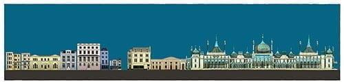 alej-ez-His-and-Hers-Brighton-viva