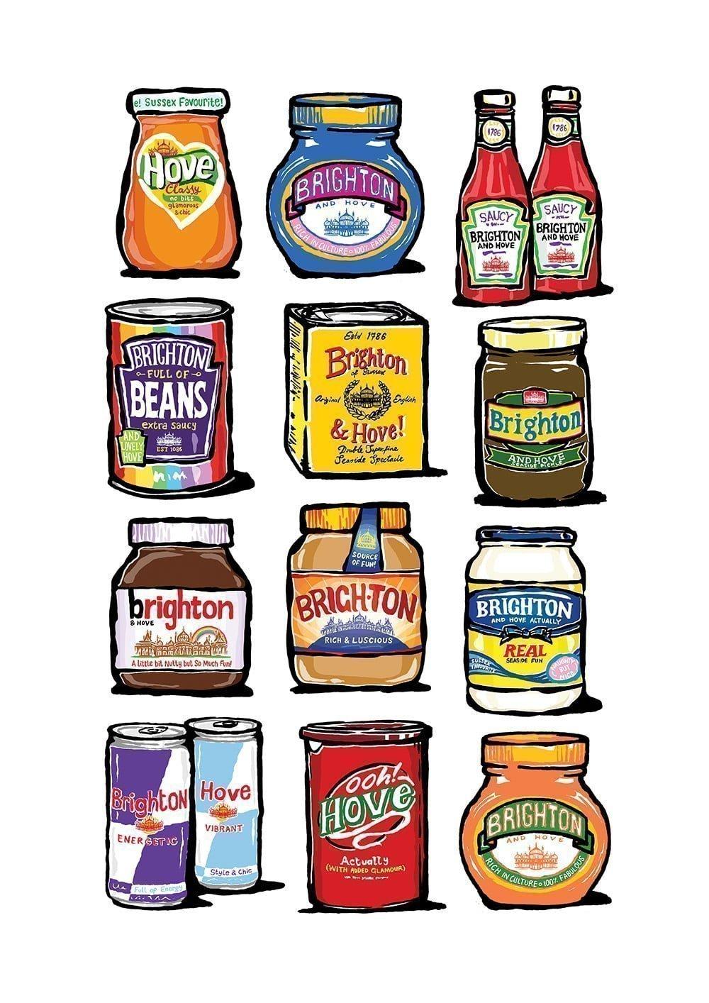 brighton-multi-packs-by-j-david-bennett