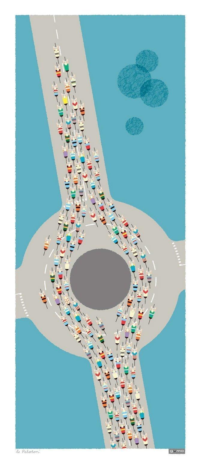 peloton-roundabout-blue-by-gumo-gallery-copy