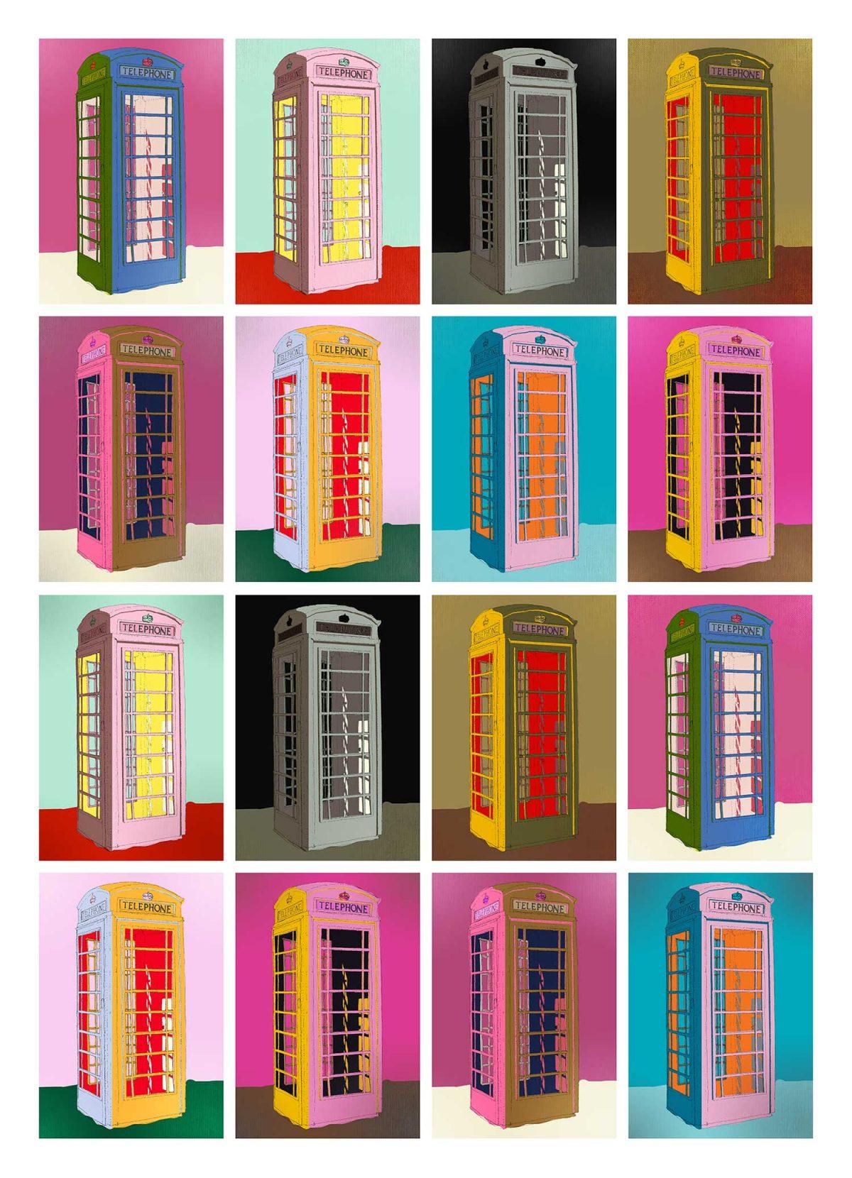 k6-16-telephone-box-By-alej-ez