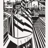 liverpool-shipping-print-by-edward-wadsworth