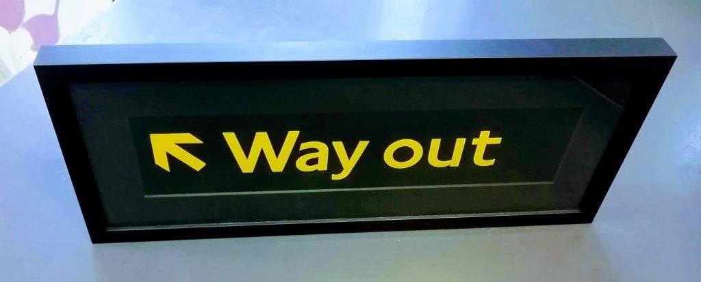 Way-Out-Underground